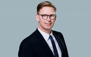 Ларс Химмер