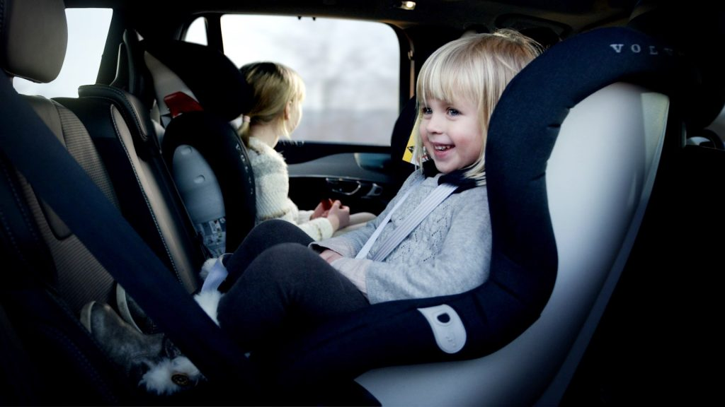 безопасные автомобили с пробегом
