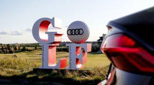Audi Golf Cup 2019