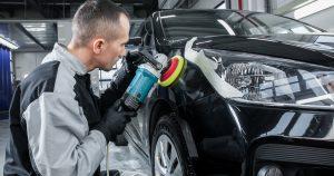 РоАД предлагает ввести сертификацию автосервисов