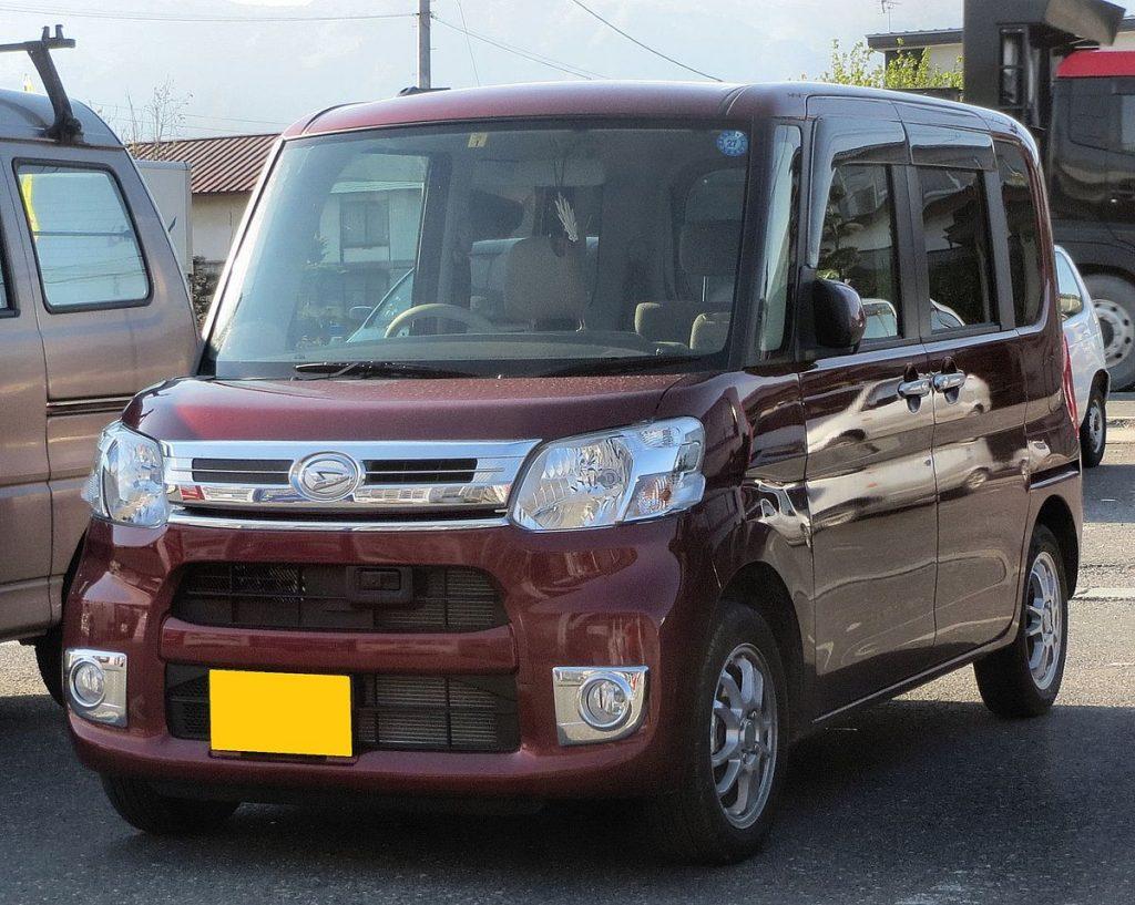 Daihatsu_Tanto