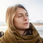 Валерия Гольдберг, специалист по связям с общественностью Kodix Automotive Digital