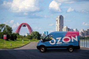 Ford_Transit_Ozon