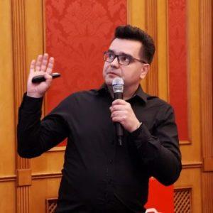 Константин Палфинов