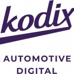 Kodix Auto