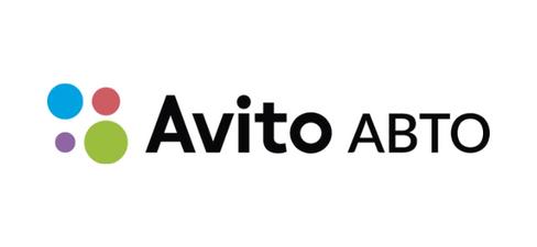 Золотой партнер Авито Авто